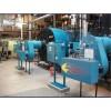 高效低排放(NOx)燃烧器
