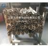 江苏众众供应电锅炉配套电加热管