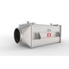 烟气换热器-气水换热器