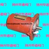 执行器配套电动机YBDF -322-4 3 KW