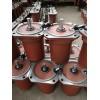 锅炉装置电机YDF2-121-4 型号