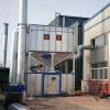 承接家具厂木工除尘器车间整体设备提升改造安装运行方案
