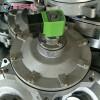 江苏dmf-z-62s直角电磁脉冲阀选型常识与性能特点