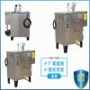 蒸汽发生器可以轻松化解蜂蜜结晶