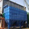 浅议石料厂除尘器改善措施及知识要点