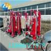 蒸汽回收机对企业的效益
