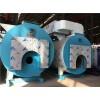 河南1吨燃气蒸汽锅炉 1吨锅炉价格