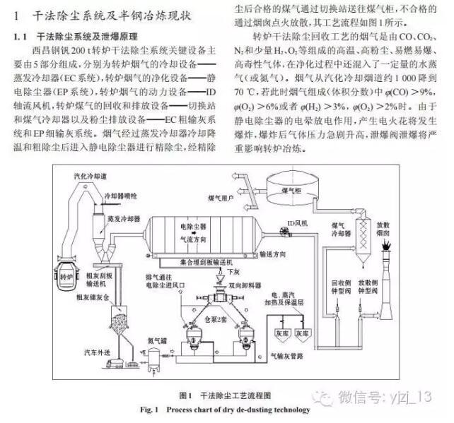 电路 电路图 电子 户型 户型图 平面图 原理图 642_599